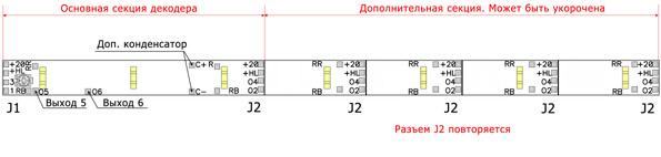 http://www.modelldepo.ru/dcc/data/43/img/Smart%20Wagon.jpg