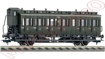 Номер модели по каталогу bachmann: 60913 масштаб: ho тепловоз emd sd40-2 с декодером